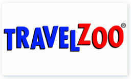 TravelZoo puts out a weekly Top 20 list of the best travel deals and packages every Wednesday.  You can access via website or sign up for their email list.