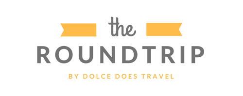 I've launched TheRoundTrip -- a weekly 5 minute tip sheet on all the top travel news and deals.  I spend hours each week going through each of the above resources, to share the very best deals with you.  You can find each week's newsletter and deals by clicking  TheRoundTrip  in the header, or sign up  here .