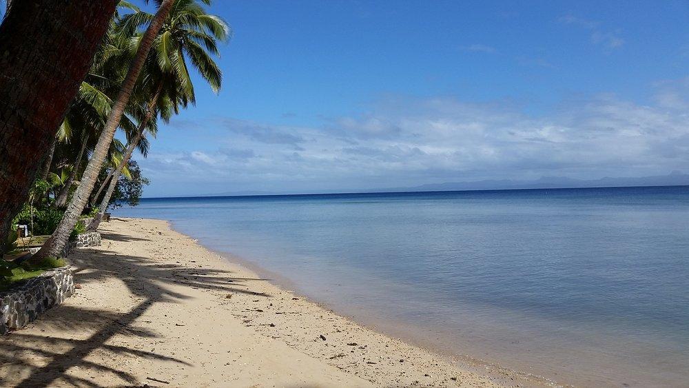 fiji beach.jpg