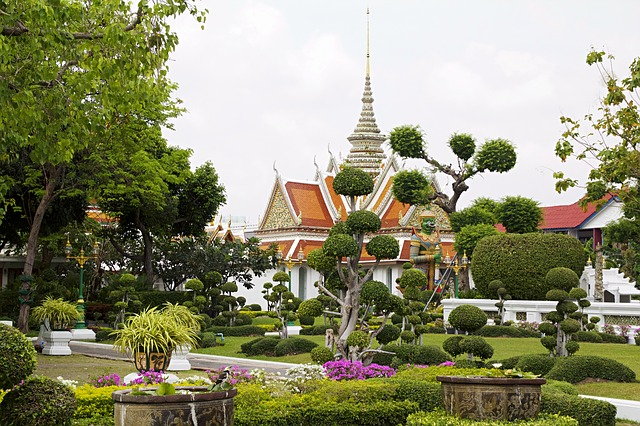 bangkok-2251490_640 copy.jpg