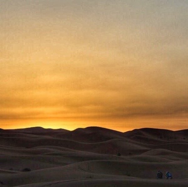 pic fo the week_ry3dunn_sahara desert.jpg