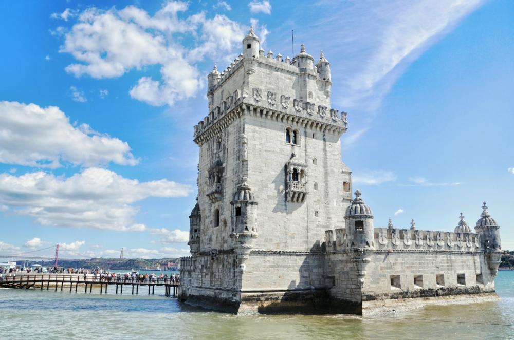 torre de belem tower lisbon.jpg