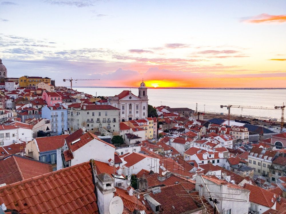 sunrise in lisbon.jpg