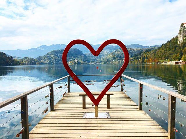Happy Love Day! 💕 💗