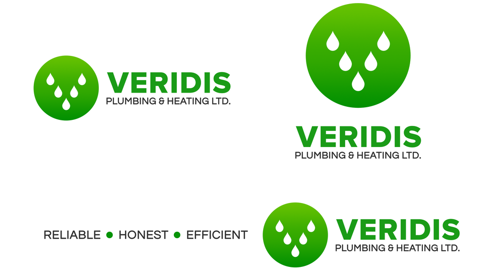 Veridis Plumbing & Heating