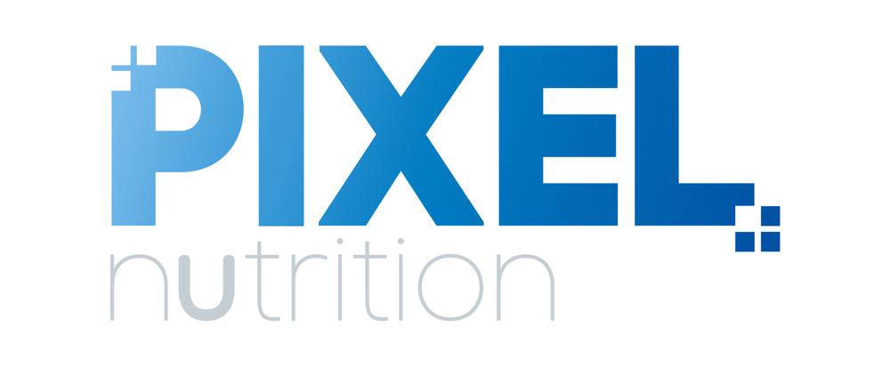 Pixel Nutrition