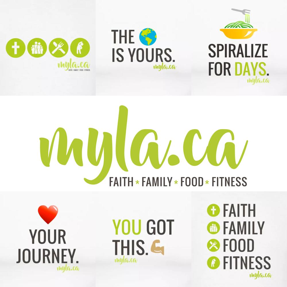 myla.ca (2016)