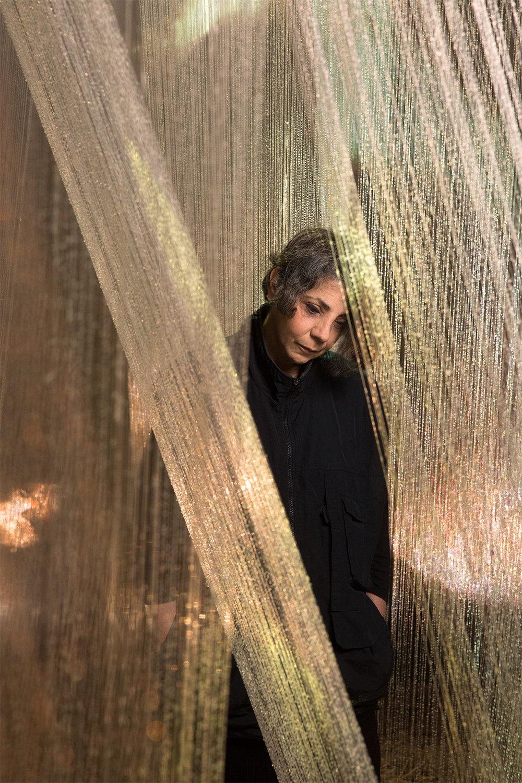Teresa-Diehl-Portrait-The-View-Luca-Rueedi-Kuenstler.jpg