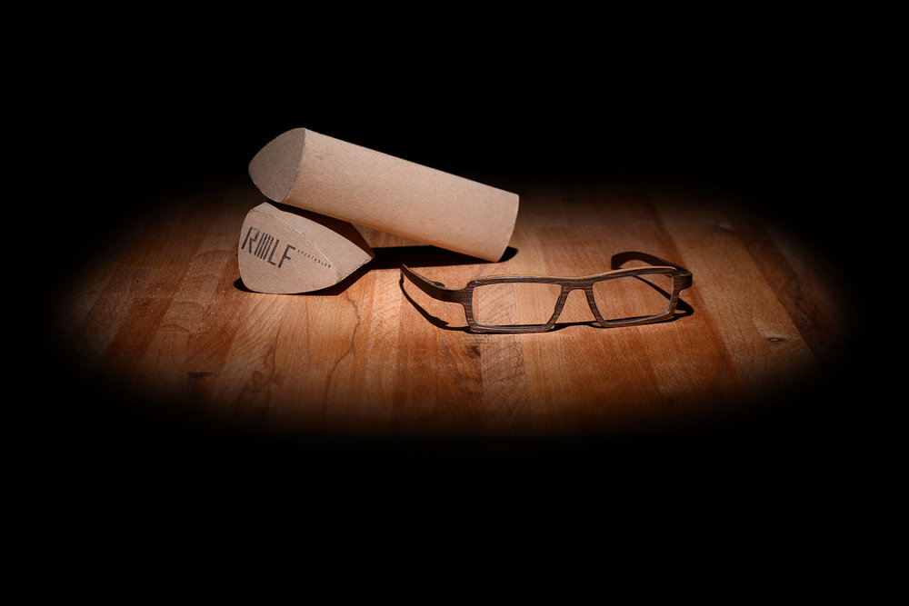 Rolf-Spectacles-Luca-Rueedi-Fotograf.jpg