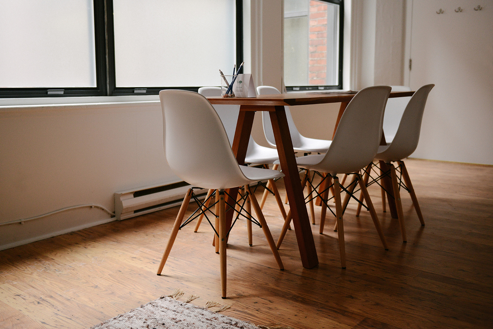 office-table-home-room.jpeg