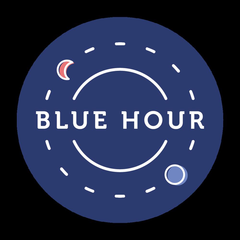 Blue Hour_Logo design-12.png