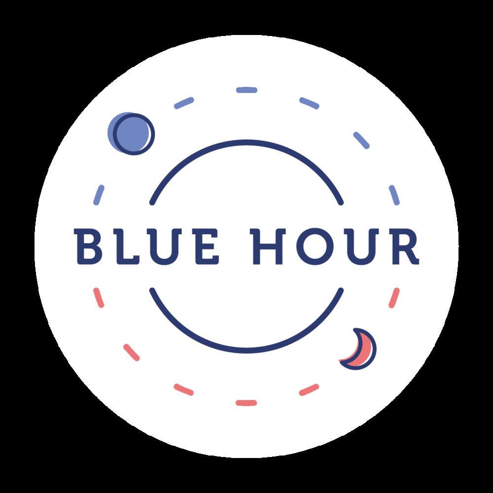 Blue Hour_Logo design-11.png