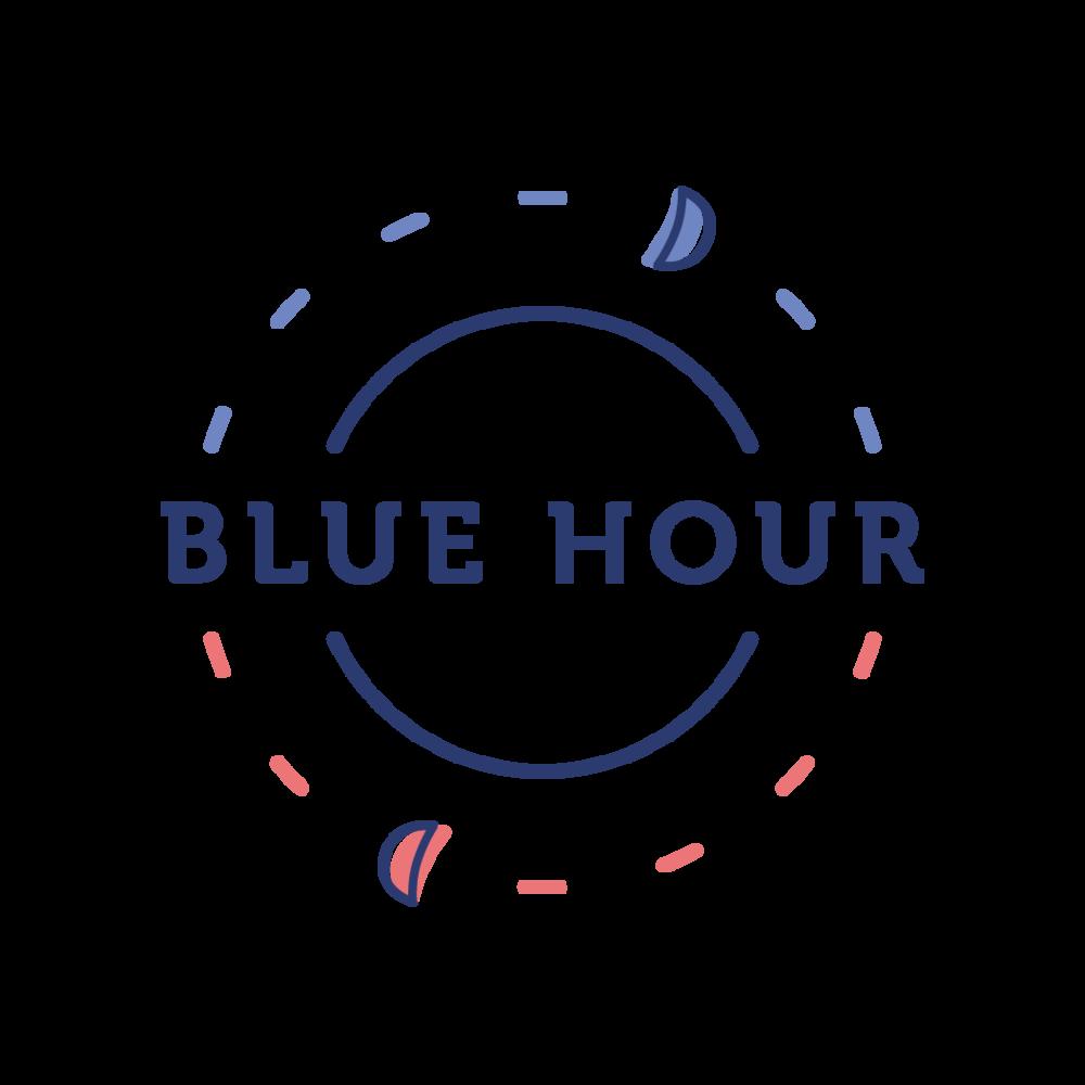 Blue Hour_Logo_variation-16.png
