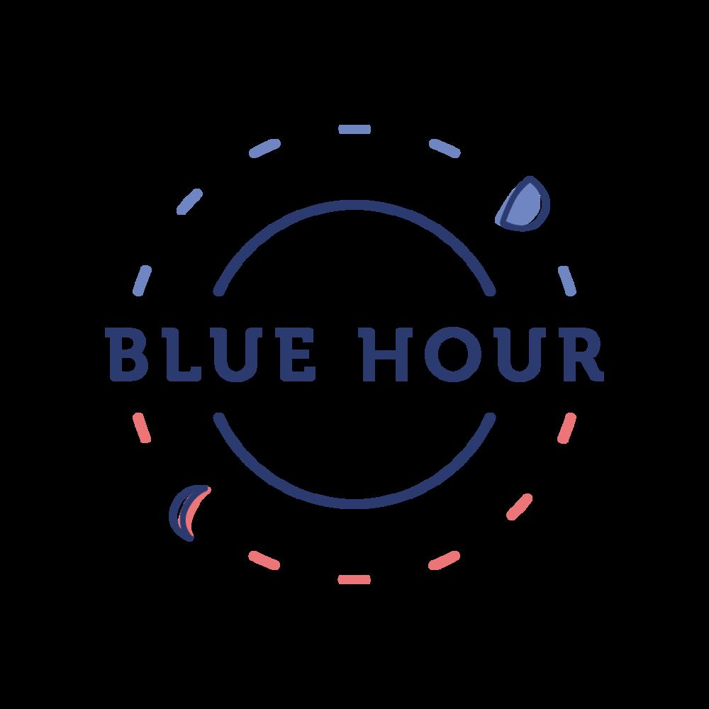 Blue Hour_Logo_variation-17.png