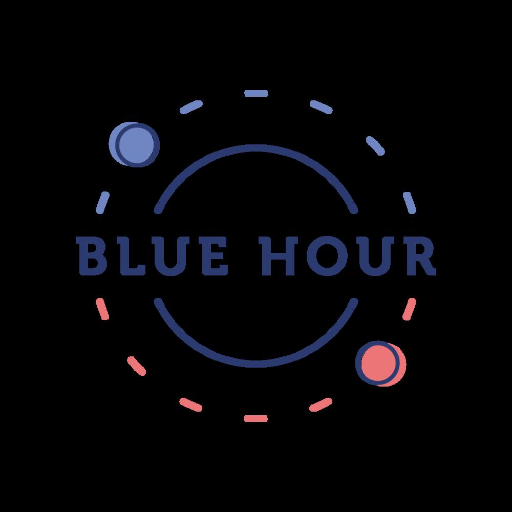 Blue Hour_Logo_variation-14.png