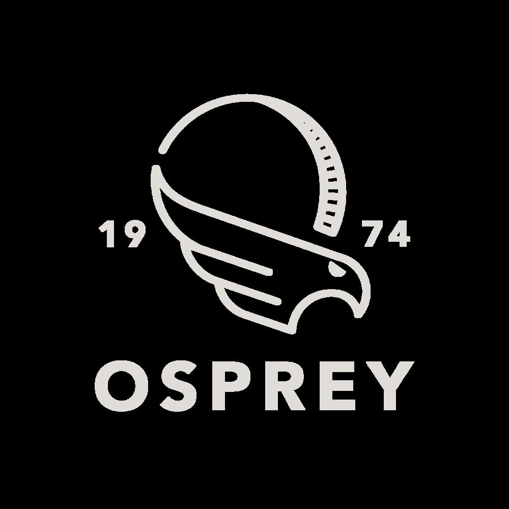 Osprey_logo design-07.png