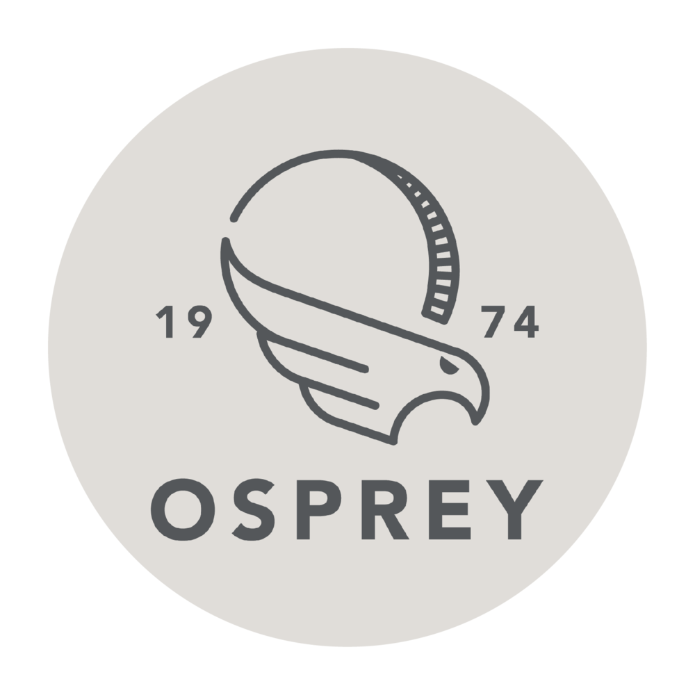 Osprey_logo design-10.png