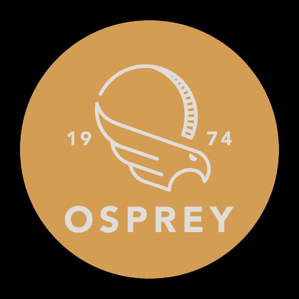 Osprey_logo design-11.png
