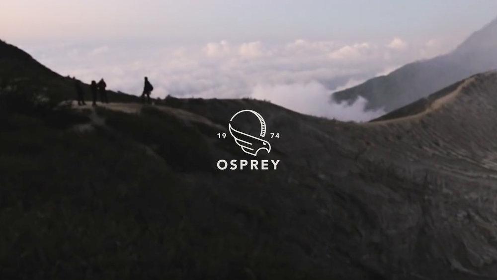 Osprey_TV_frames_final-18.jpg