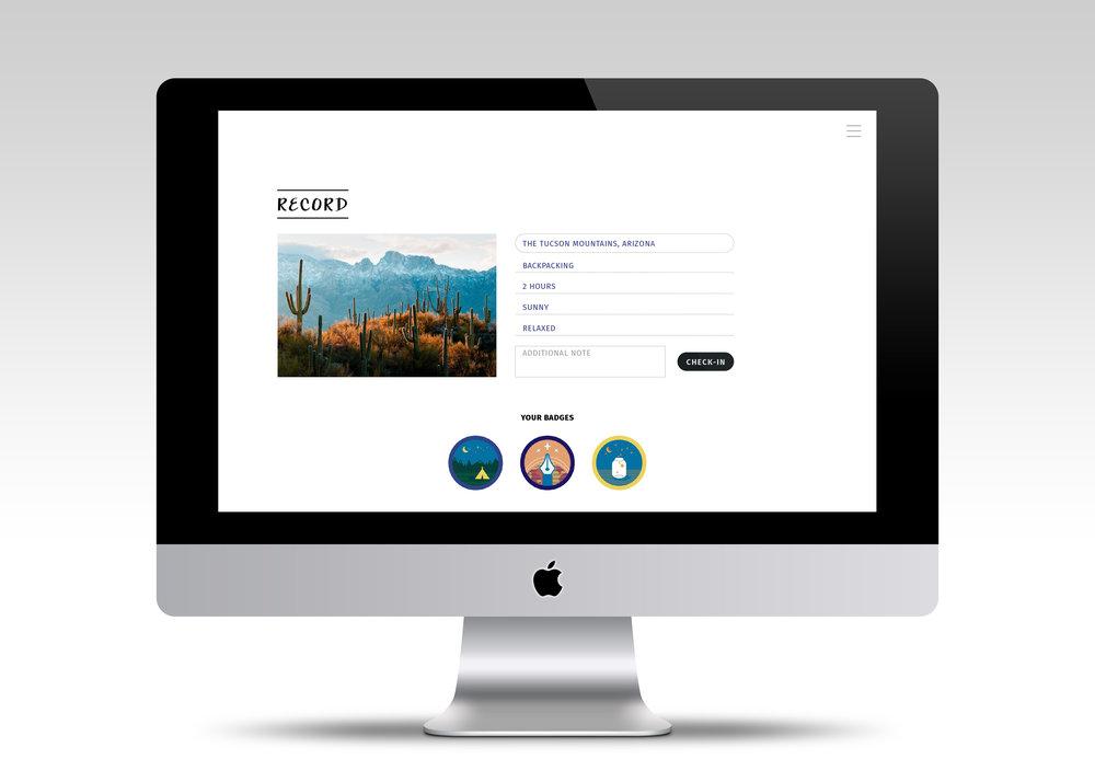 Osprey_Web_Mock up5_1.jpg