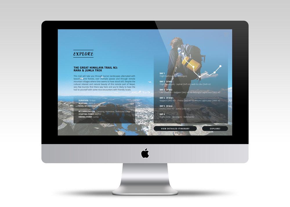 Osprey_Web_Mock up3.jpg