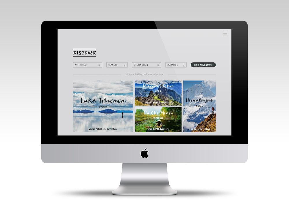 Osprey_Web_Mock up2.jpg