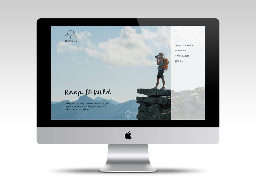 Osprey_Web_Mock up1.jpg