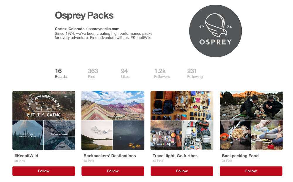 Osprey_Pinterest.jpg