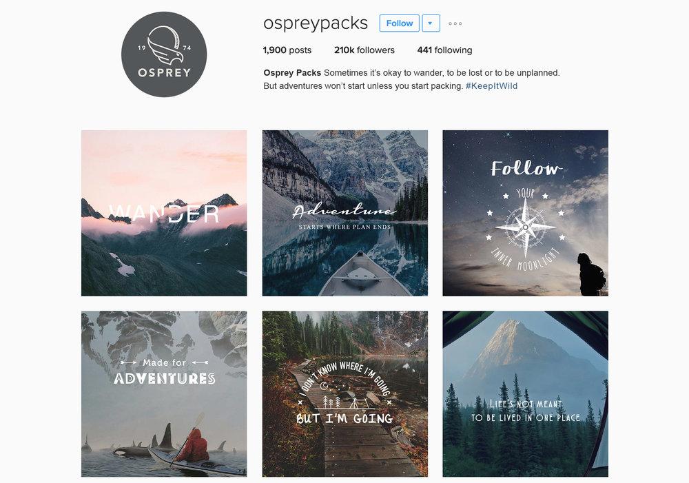 Osprey_Instagram.jpg