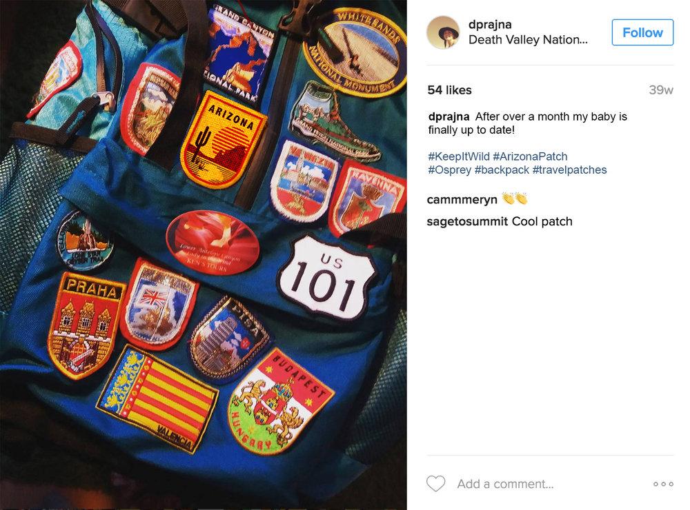 Osprey_Instagram post.jpg