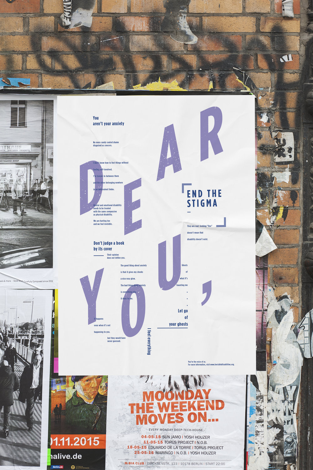 Dear You Poster_mock up.jpg