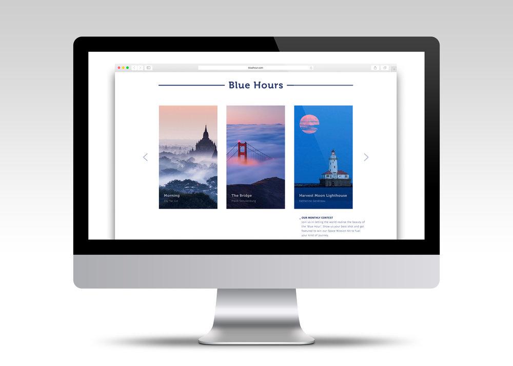 Blue Hour_Web_mock6.jpg
