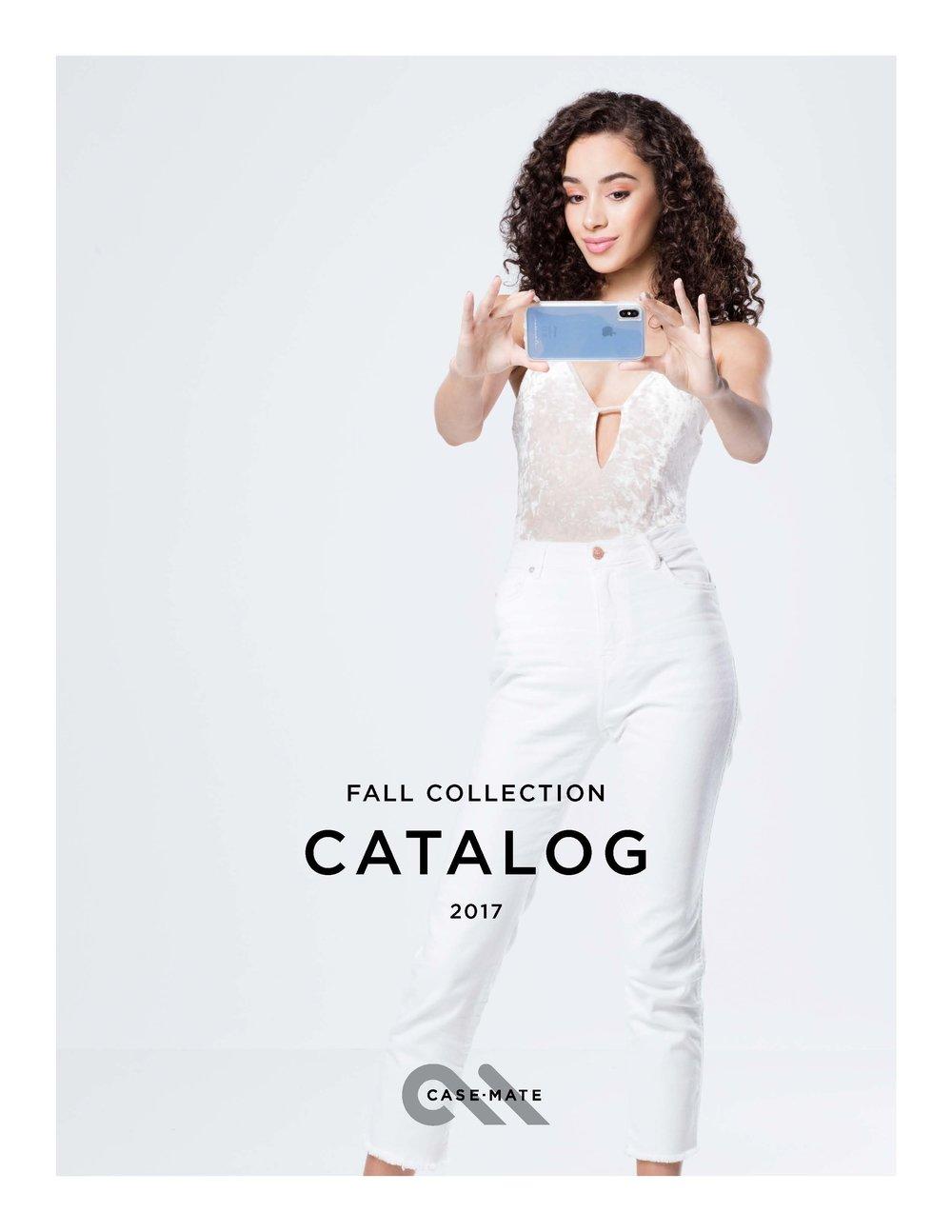 CM_Amazon Catalog_090117_Page_01.jpg
