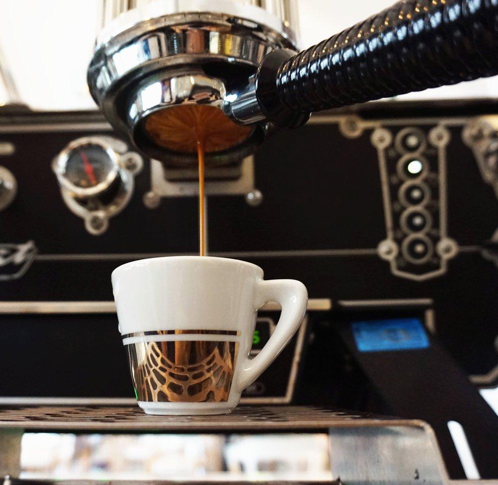 @ Buro, The Espresso Bar.jpg