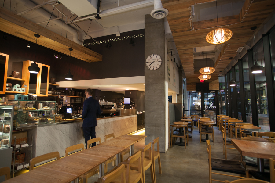 coffee bar. IMG_9529.jpg Coffee Bar C