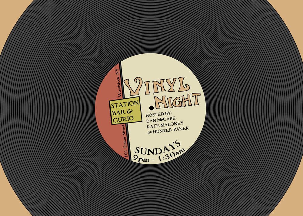 vinyl-night.jpg