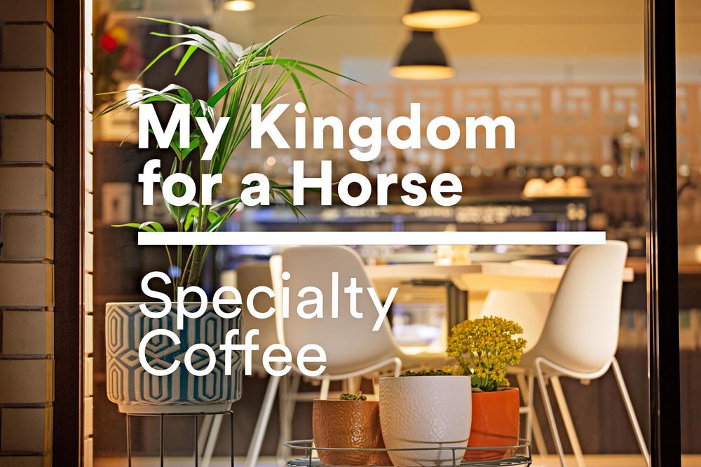 My Kingdom for a Horse-46_1980.jpg