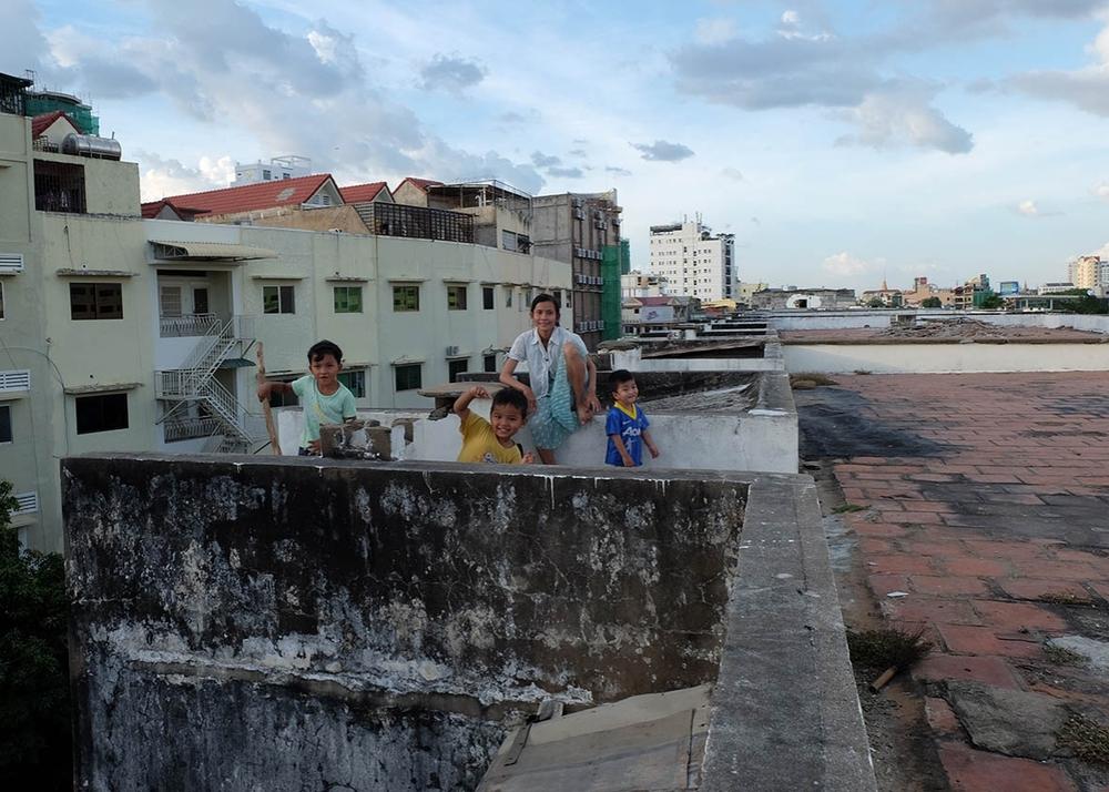 150202_RK_Cambodia-Architecture1.jpg.CROP.promo-xlarge2.jpg