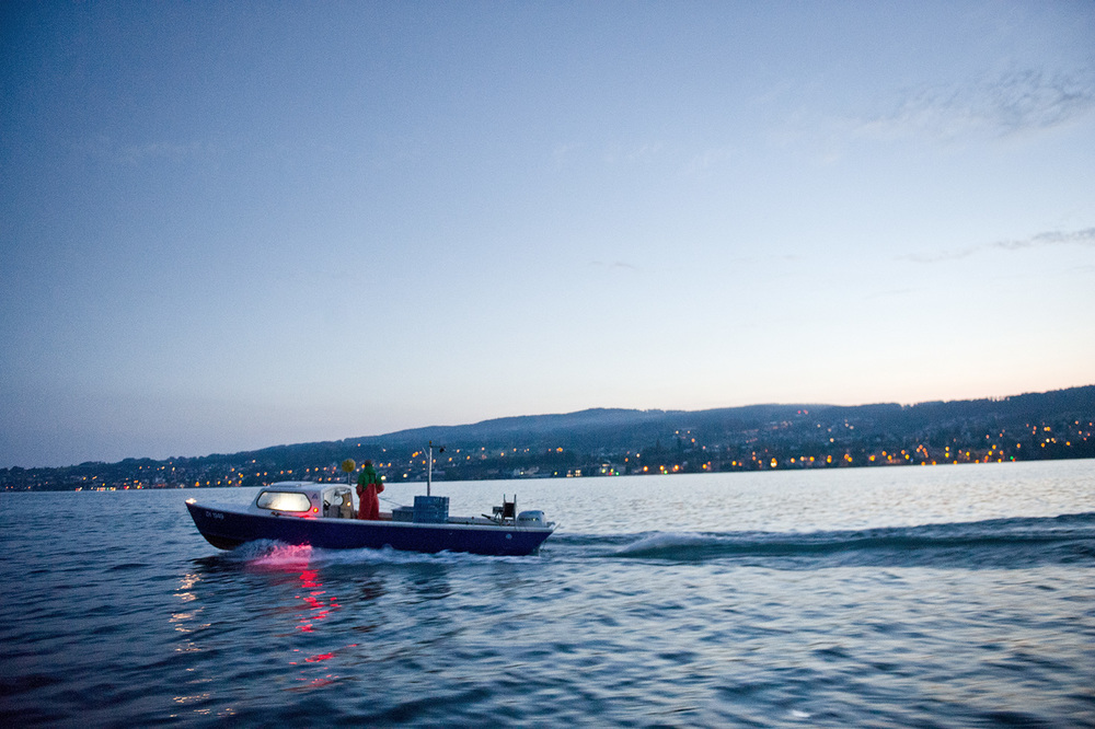 Schweizer Sommerküche : Villa miramonte mit pool grosse gedeckte sommerküche mit