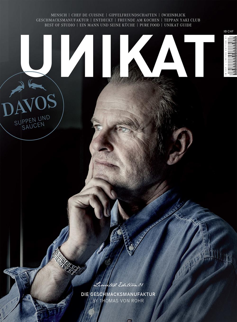 whitehouse-unikat-magazin-1-davos