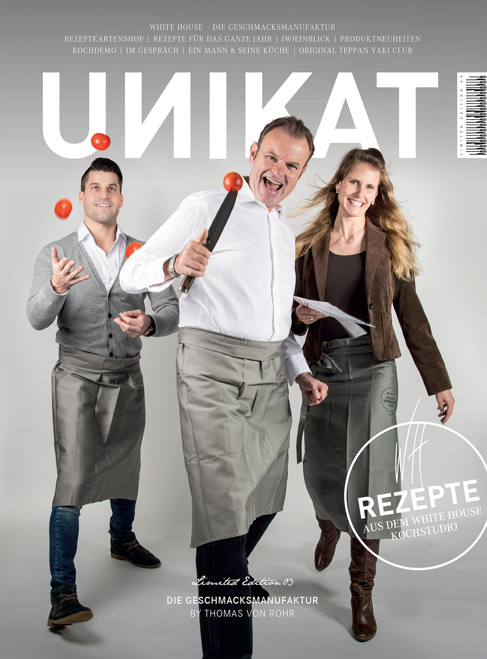 whitehouse-unikat-magazin-3-whitehouse