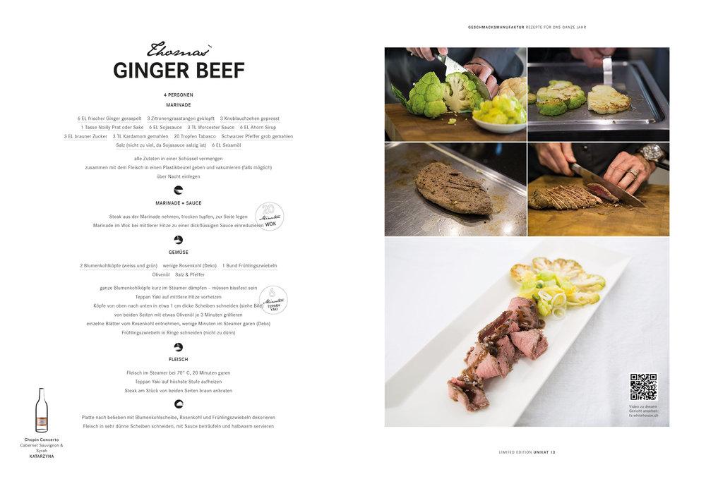 whitehouse-unikat-magazin-3-rezept-ginger-beef