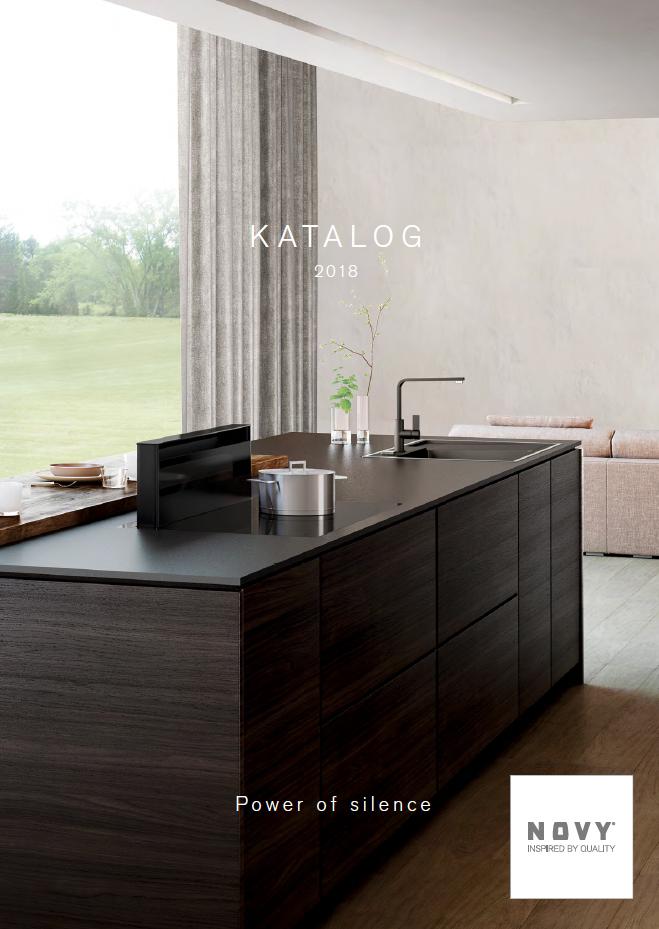 Novy_Katalog_2018_Bild_Webseite.png