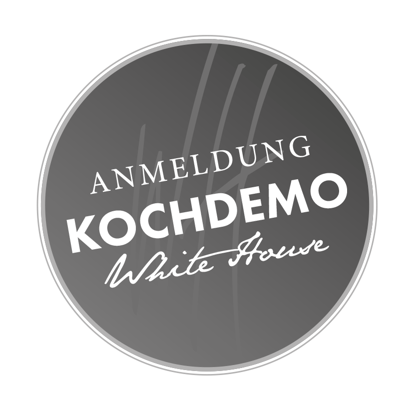 whitehouse-kochdemo.png