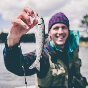 FISHING-small.jpg