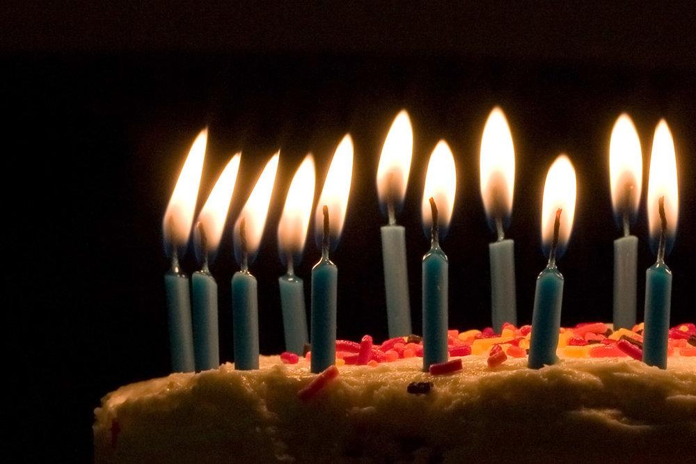 18-Birthday-Cakes-41.jpg