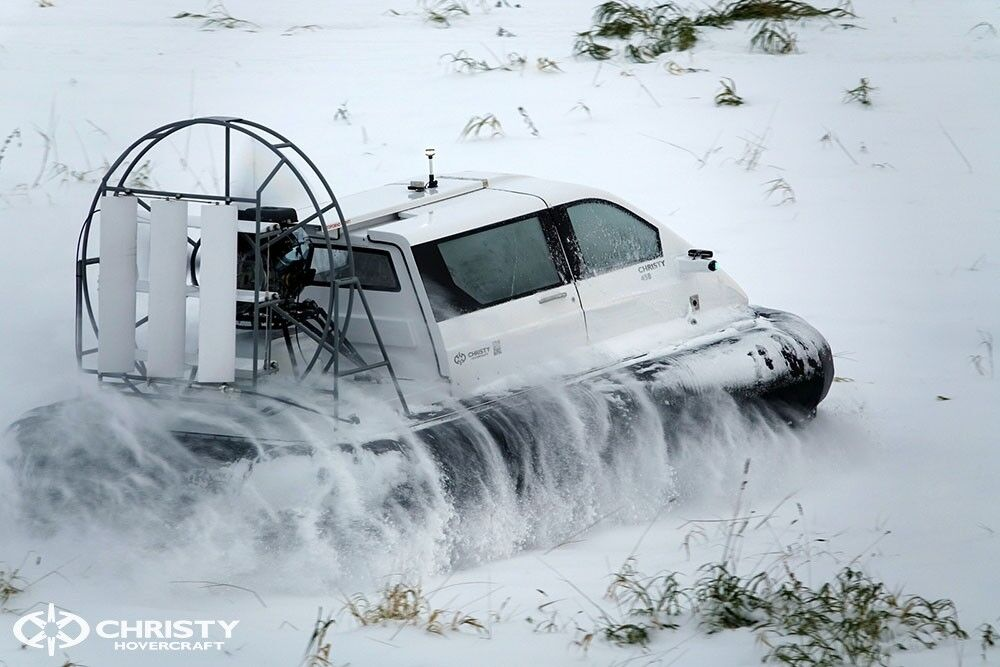 Hovercraft - Christy 458 FC (2)_preview.jpeg