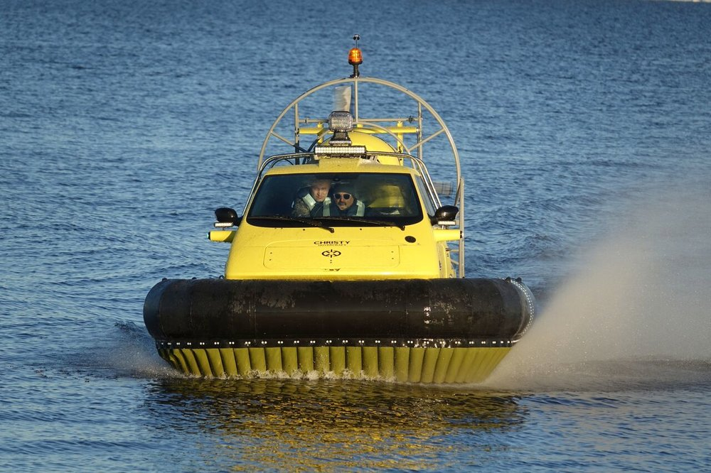 Hovercraft Christy 5146 FC (India) (7)_preview.jpeg