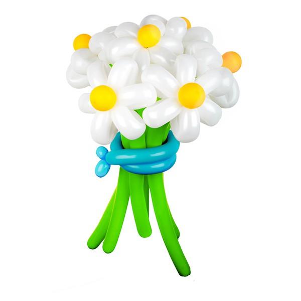 flowers-baloons-149_6.jpeg