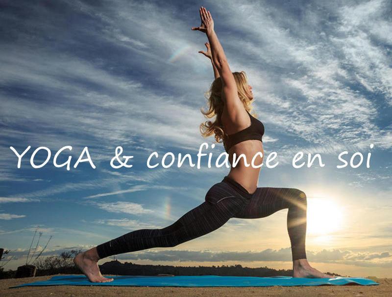 Yoga-et-Confiance-en-Soi-Atelier-Stéphanie-TREVARIN.jpg